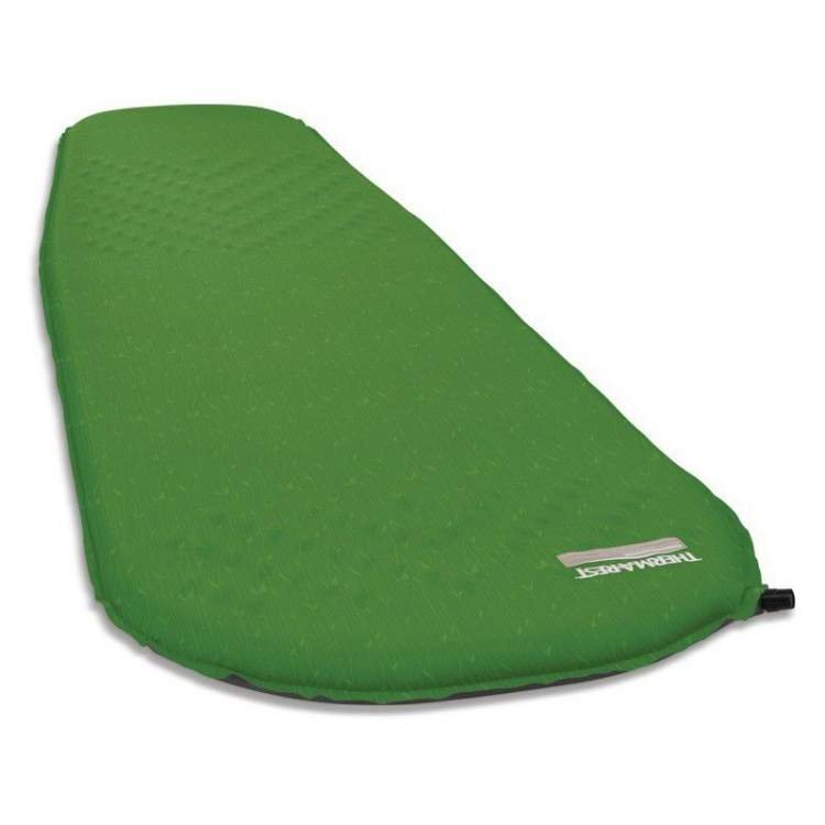 Materac Thermarest Trail Lite Womens Large