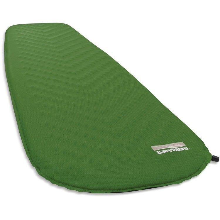 Materac Thermarest Trail Pro Large