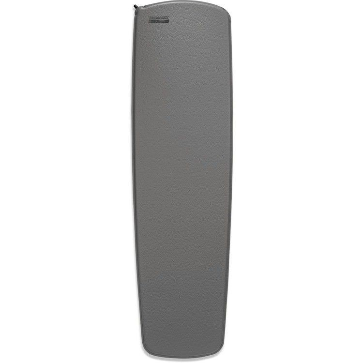 Materac Thermarest Trail Scout Medium