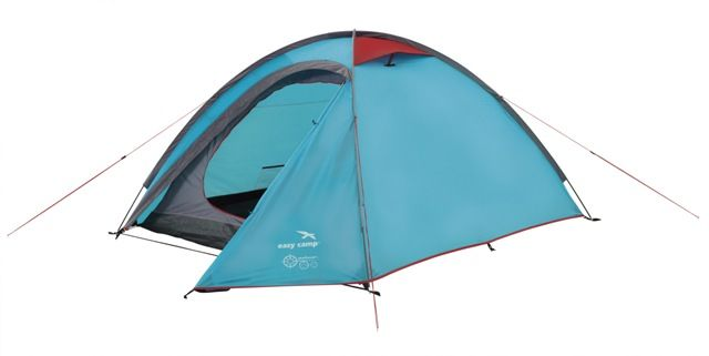 Namiot 3-osobowy Easy Camp Explorer Meteor 300