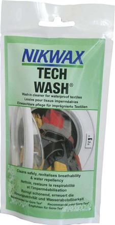 Nikwax Tech Wash 100ml