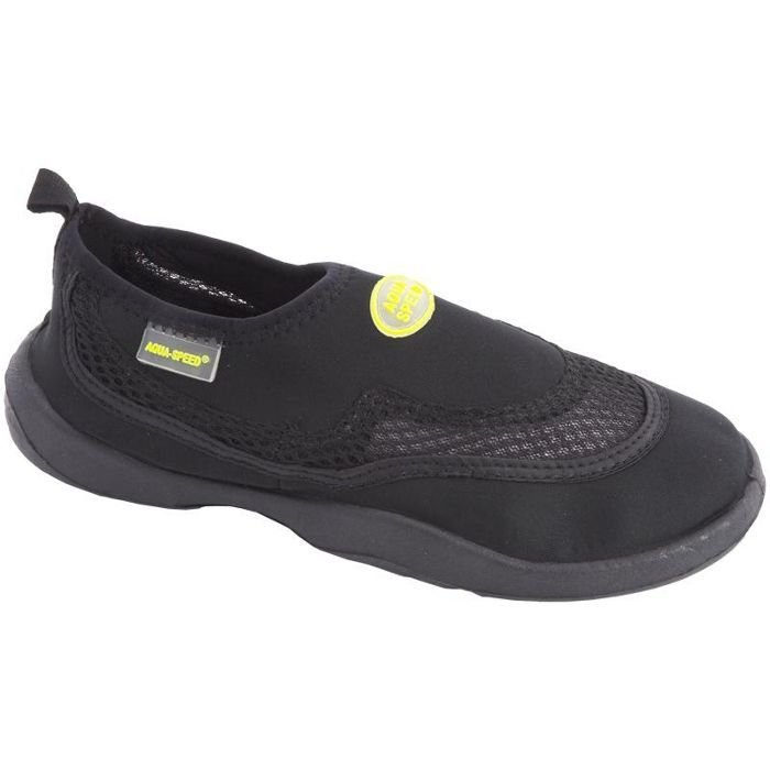 Obuwie Aqua Speed Shoe Model 5 roz. 36-45