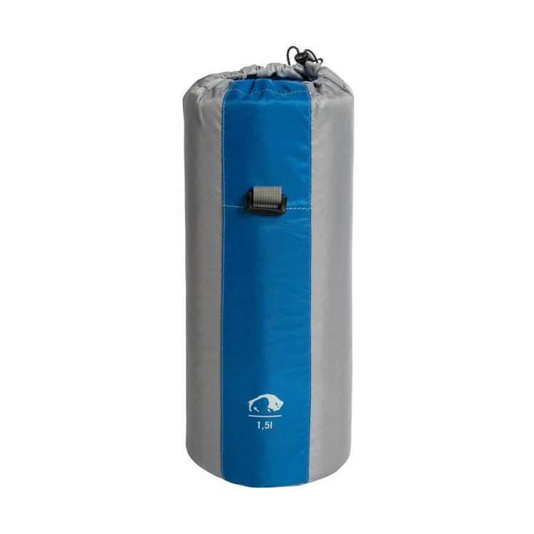 Ocieplacz TATONKA Thermobeutel 1,5 l blue