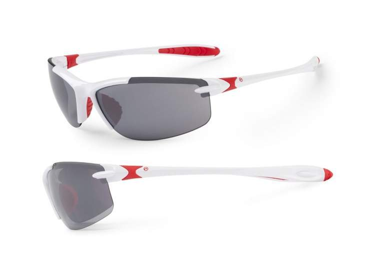 Okulary sportowe Accent Tempest