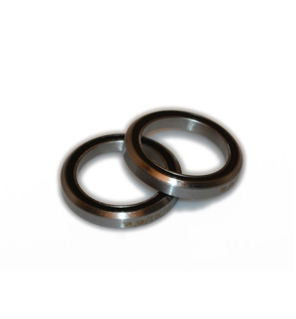 PRO Cartridge bearings rs-11 semi