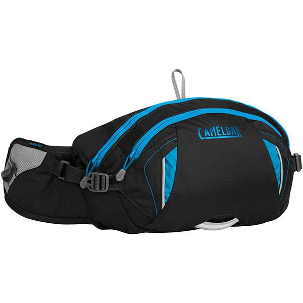 Pas biegowy Camelbak Flash Flo LR Belt