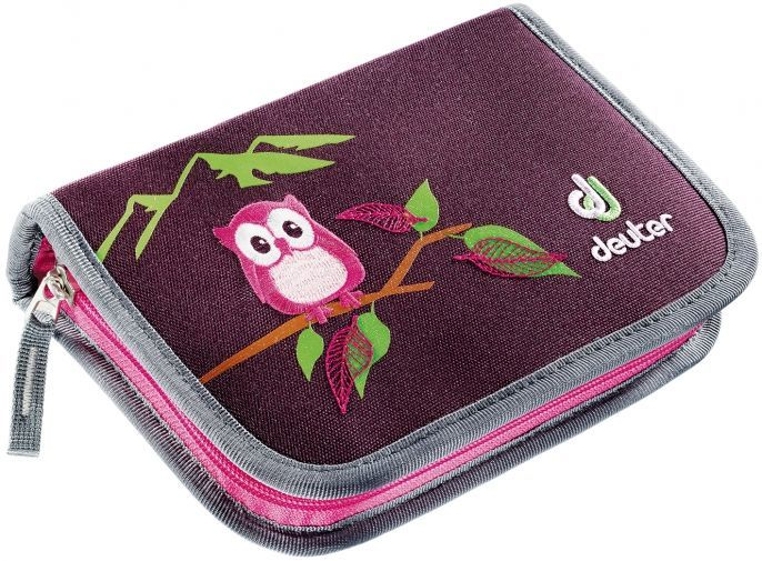 Piórnik Deuter Pencil Box