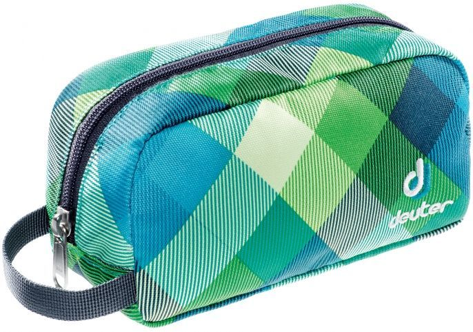 Piórnik Deuter Pencil Pouch