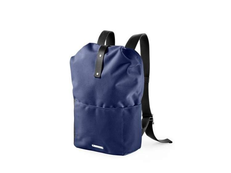 Plecak Brooks Dalston Knapsack Medium Utility