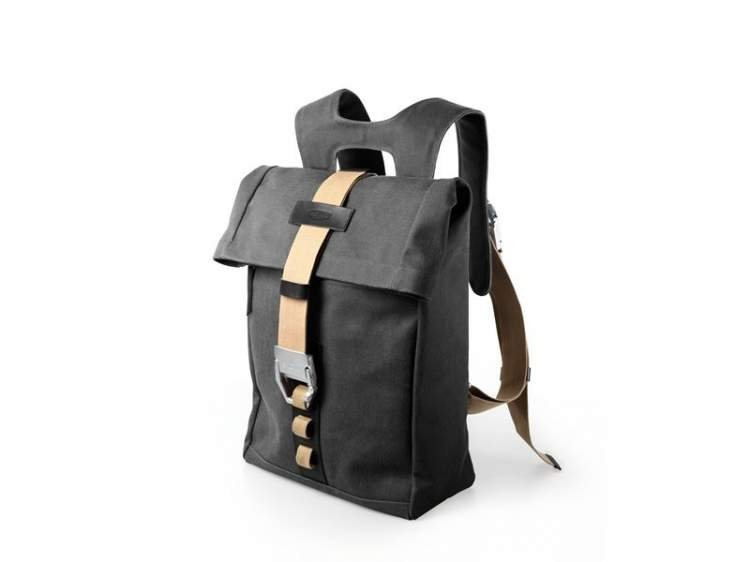 Plecak Brooks New Islington Rucksack