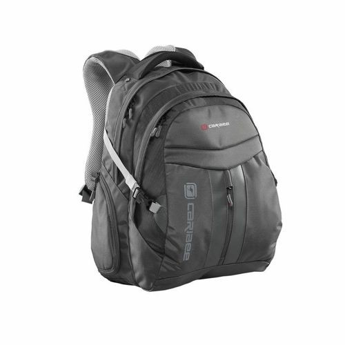 Plecak Caribee Time Traveller Backpack