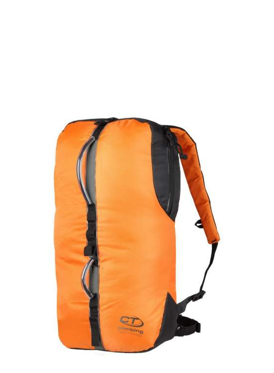 Plecak Climbing Technology Magic Pack