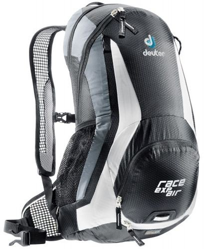 Plecak Deuter Race EXP Air