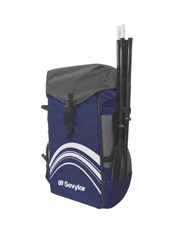 Plecak Sevylor QuikPak Carry Bag