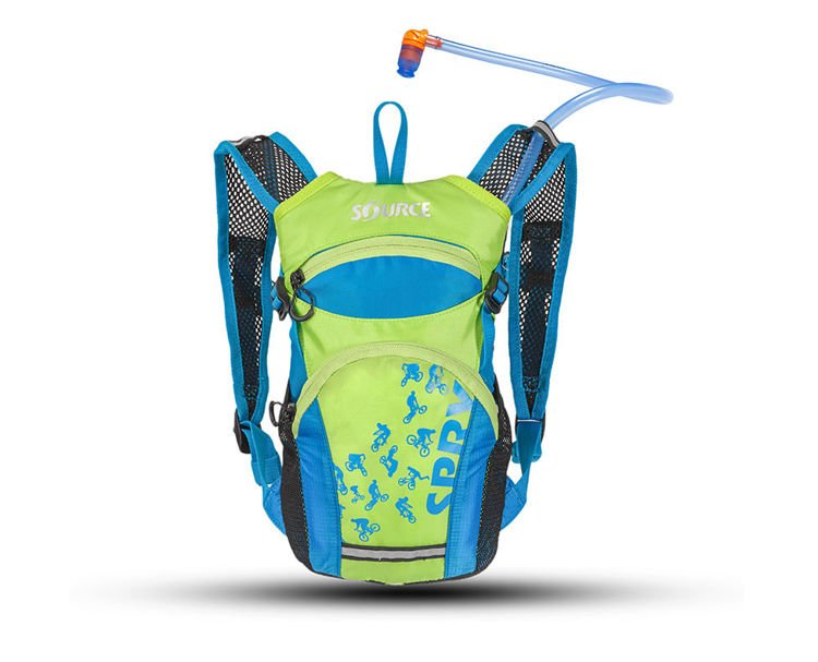 Plecak Source Spry 1.5 L for kids
