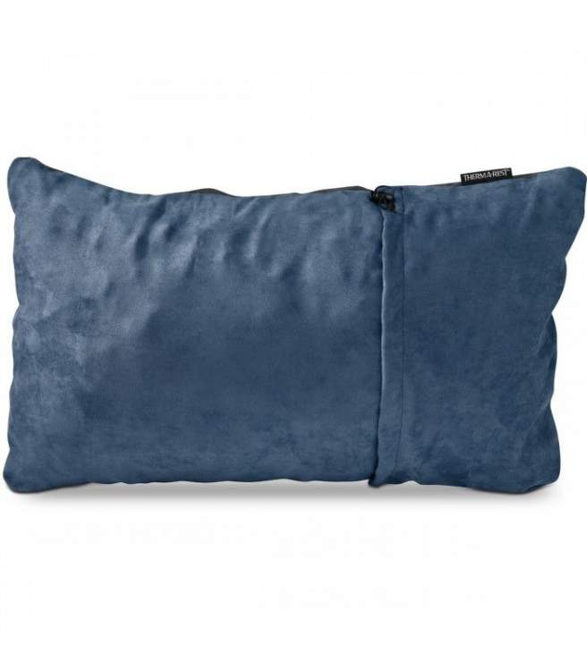 Poduszka Thermarest Compressible Pillow XL