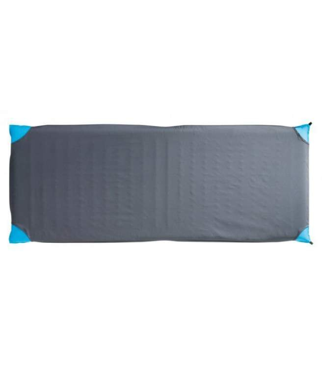 Pokrowiec Thermarest Sheet Universal 2 L