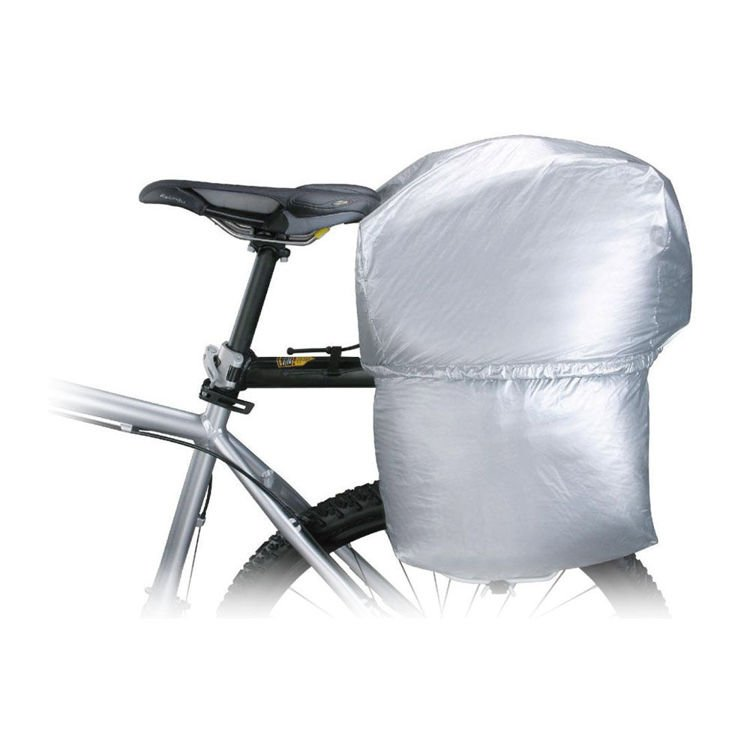 Pokrowiec Topeak Rain Cover do EXP & DXP Trunk Bag
