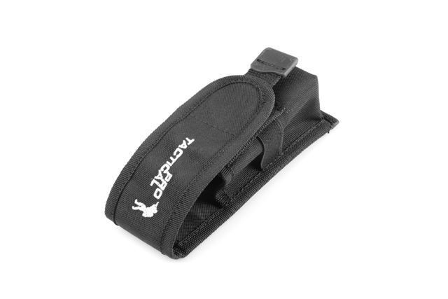 Pokrowiec do latarek Mactronic Holster-1