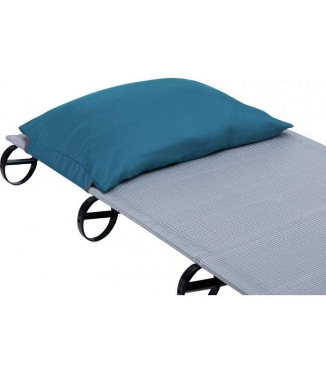 Pokrowiec na poduszkę Thermarest Luxury Lite Cot Pillow Keeper