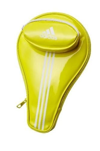 Pokrowiec na rakietkę Adidas Single Bag Flash AGF-10831