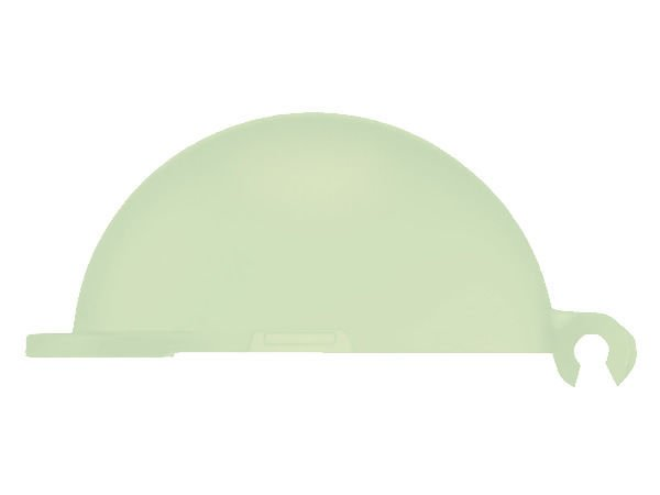 Pokrywka SIGG Kids Dust Cap Glowing 8142.60