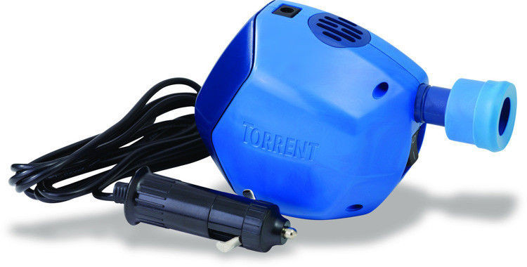 Pompka Thermarest TorrentPump Air Pump