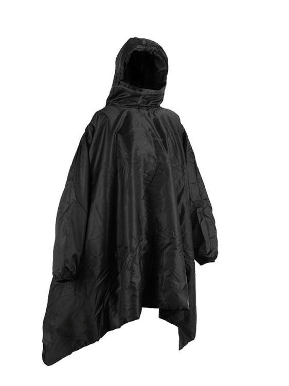 Poncho Snugpak Insulated Poncho Liner
