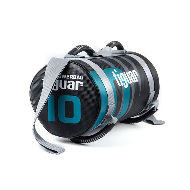 Powebag Tiguar 10 kg