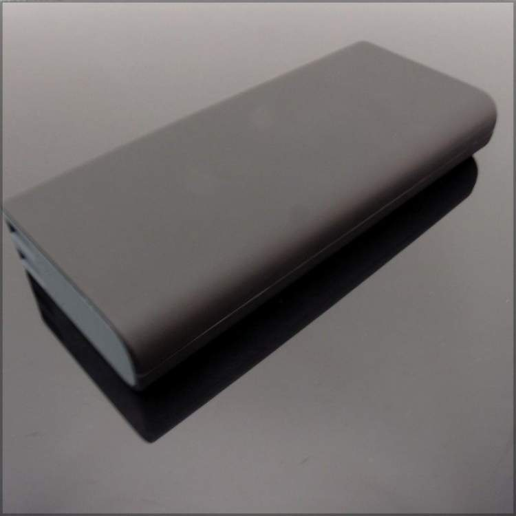 Powerbank 13000mAh 2.1A PowerNeed P13000B