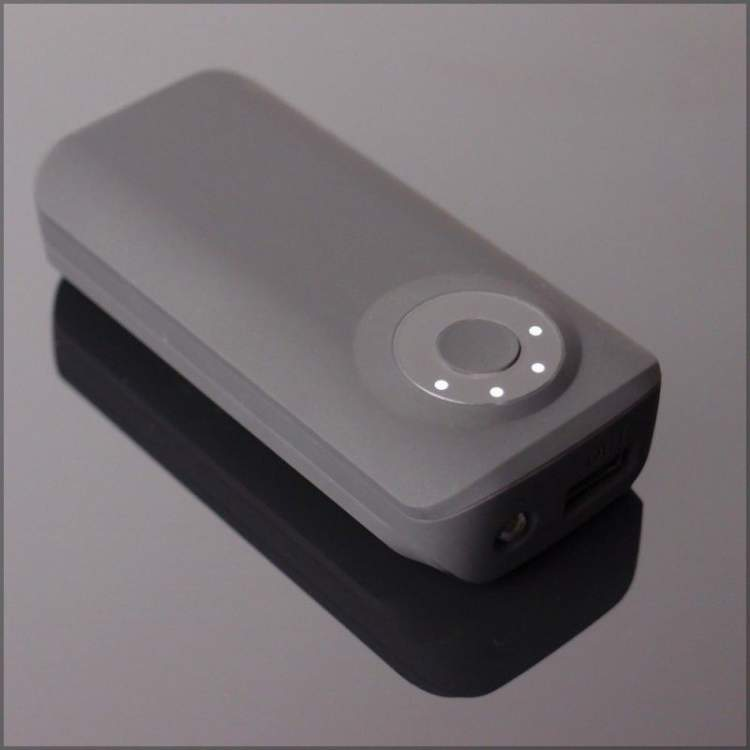 Powerbank PowerNeed E5600B