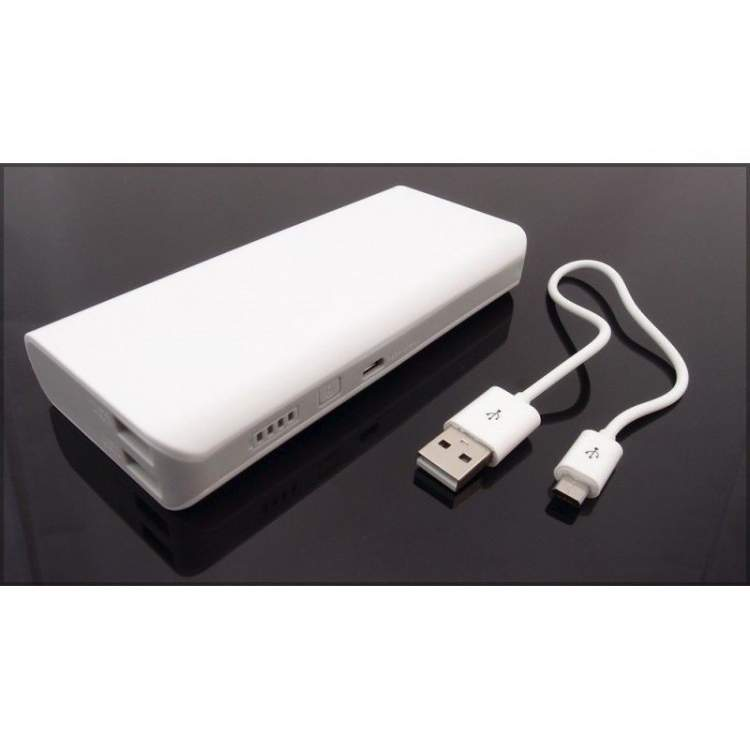 Powerbank  PowerNeed P13000W