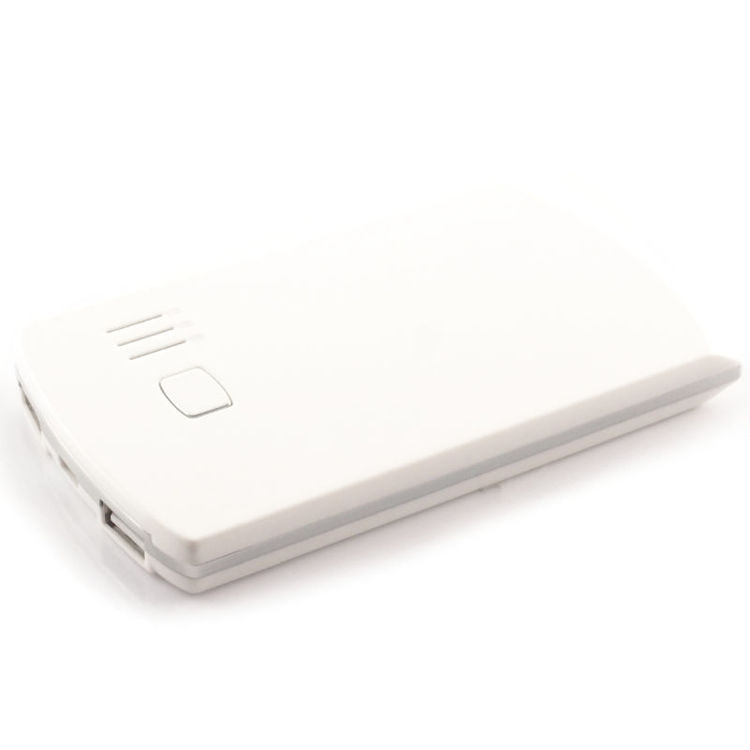 Powerbank  PowerNeed P5600W
