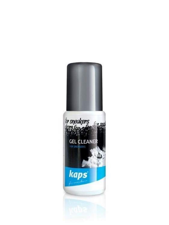 Preparat Kaps Sneakers Gel Cleaner 100 ml