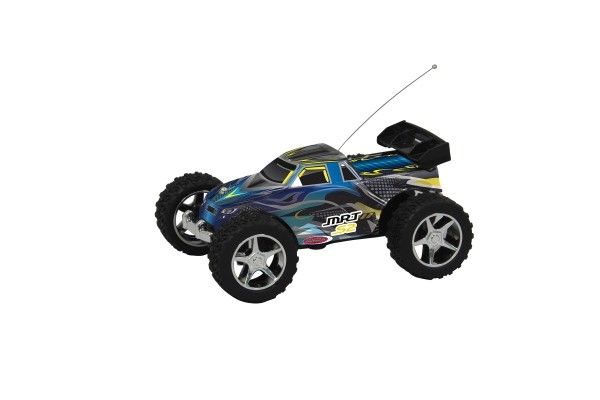 Rajdówka Jamara Truggy Mini Racing S2