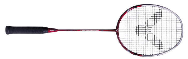 Rakieta badmintonowa Victor Super Inside Wave 36