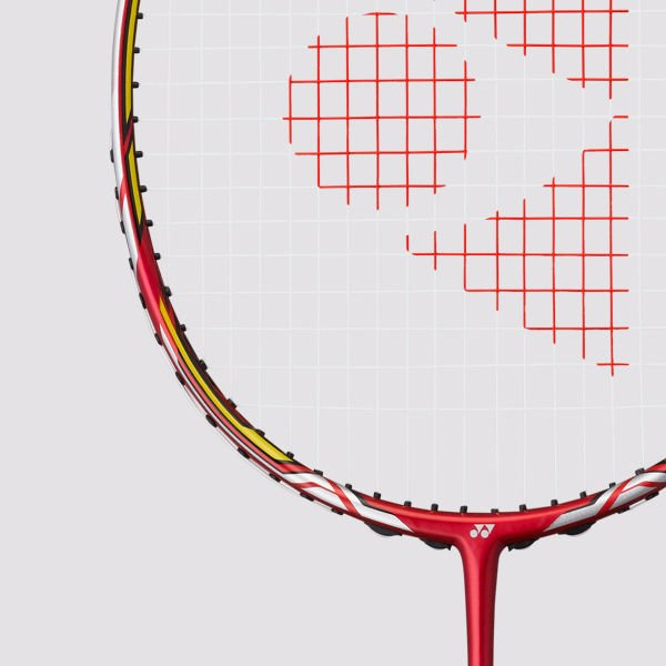 Rakieta do badmintona Yonex Nanoray 300 Neo