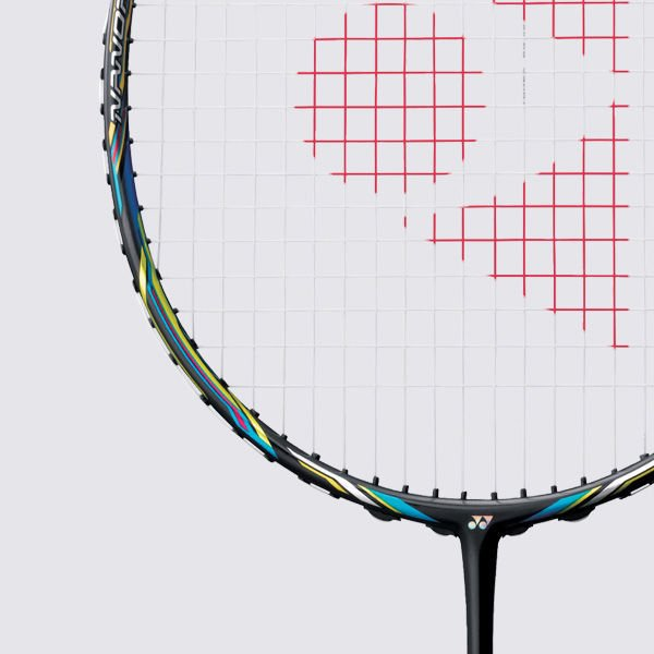 Rakieta do badmintona Yonex Nanoray 800