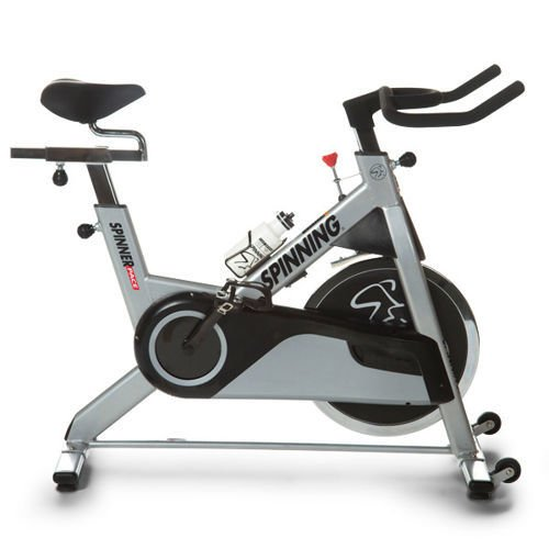 Rower treningowy Spinning Spinner Pace