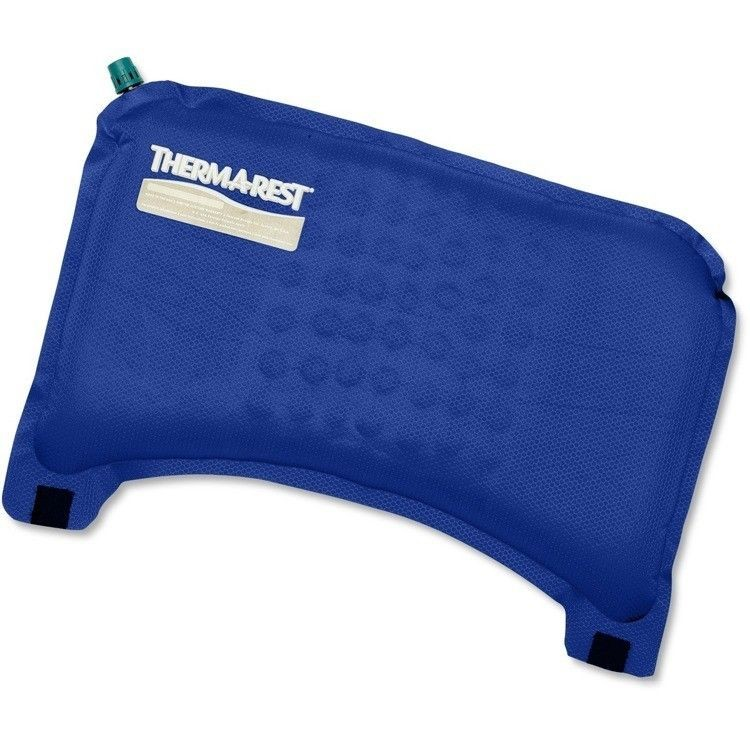 Siedzisko Thermarest Travel Cushion