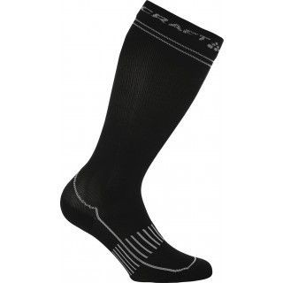 Skarpety kompresyjne Craft Body Control Sock