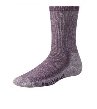 Skarpety trekkingowe Smartwool Hiking Medium Crew (damskie) SW294