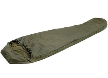Śpiwór Snugpak Tactical 2