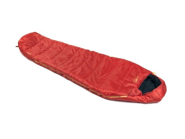 Śpiwór Snugpak The Sleeping Bag