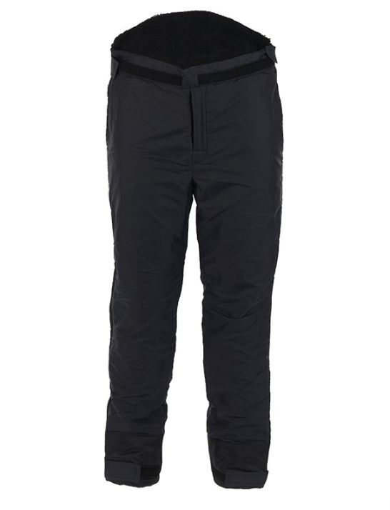 Spodnie Snugpak Pile Elite Pants