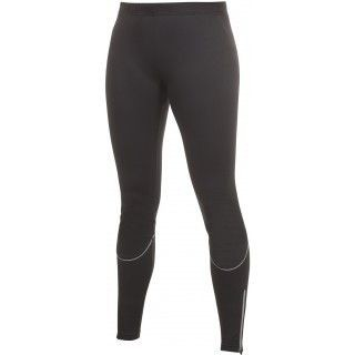 Spodnie damskie Craft Active Run Winter Tights