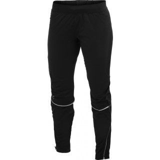 Spodnie damskie Craft Performance Run Wind Tights