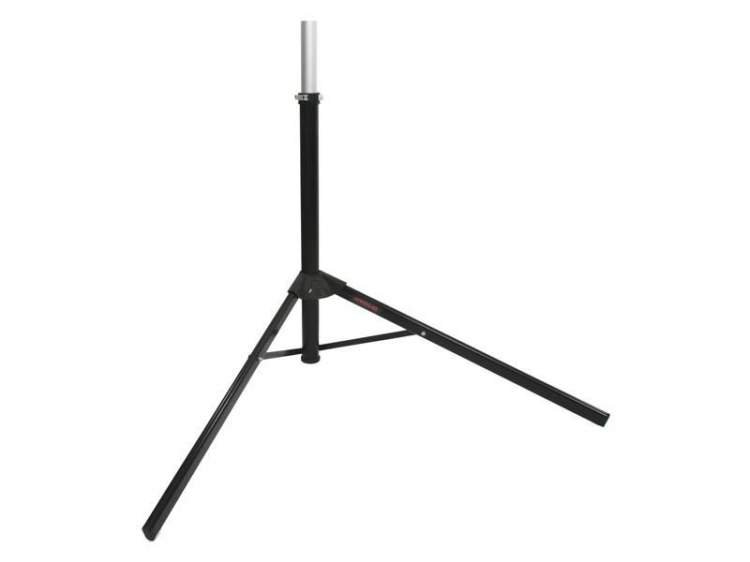 Stojak na rower bez chwytaka WELDTITE CYCLO Mobile Bicycle Stand