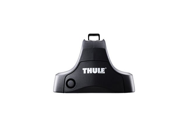 Stopy Thule Rapid System 754