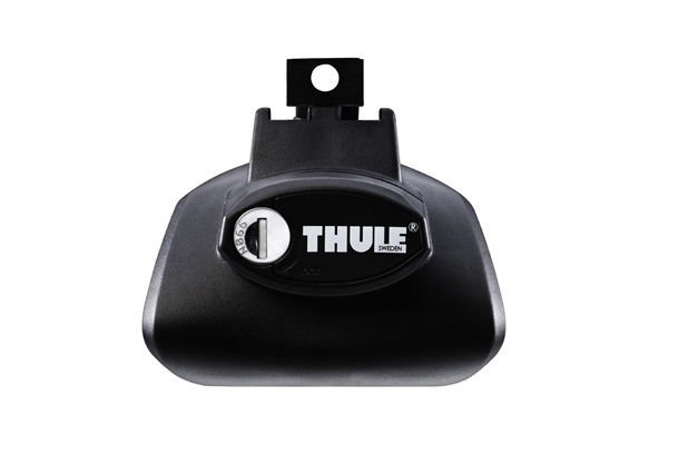 Stopy Thule Rapid System 757